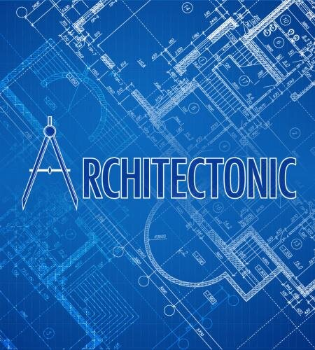 Architectonic_Logo-01 (1).jpg