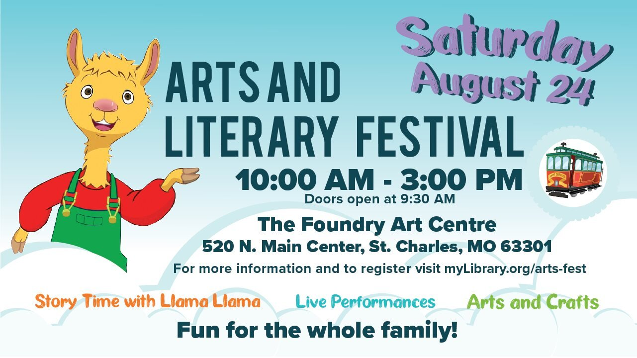 08.24.19 Arts and Literary Festival.jpg