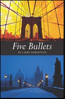 FiveBullets_cover.jpg