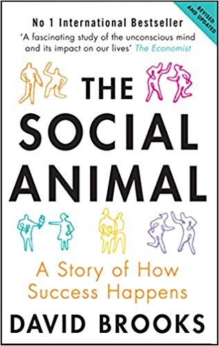The Social Animal.jpg