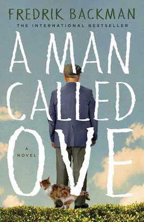 A Man Called Ove.jpg