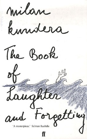 The Book of Laughter & Forgetting.jpg