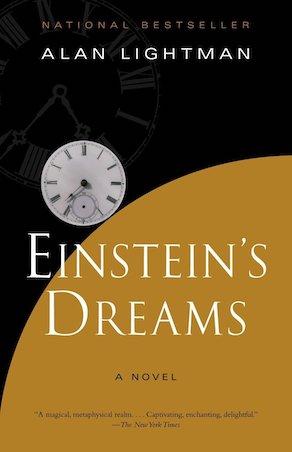 Einstein's Dreams.jpg