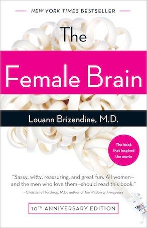 The Female Brain.jpg
