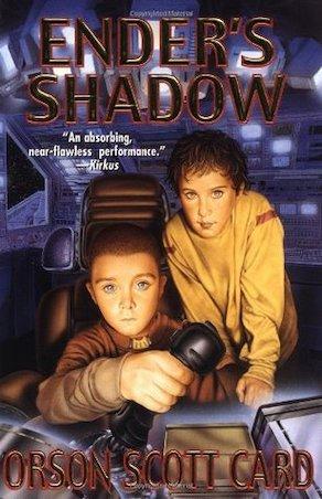 Ender's Shadow.jpg