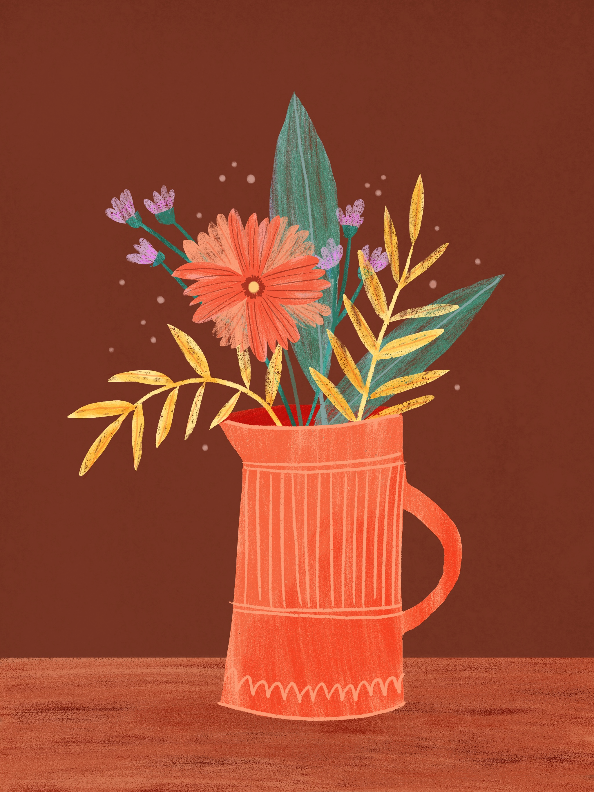 Pitcher_Of_Blooms.jpg