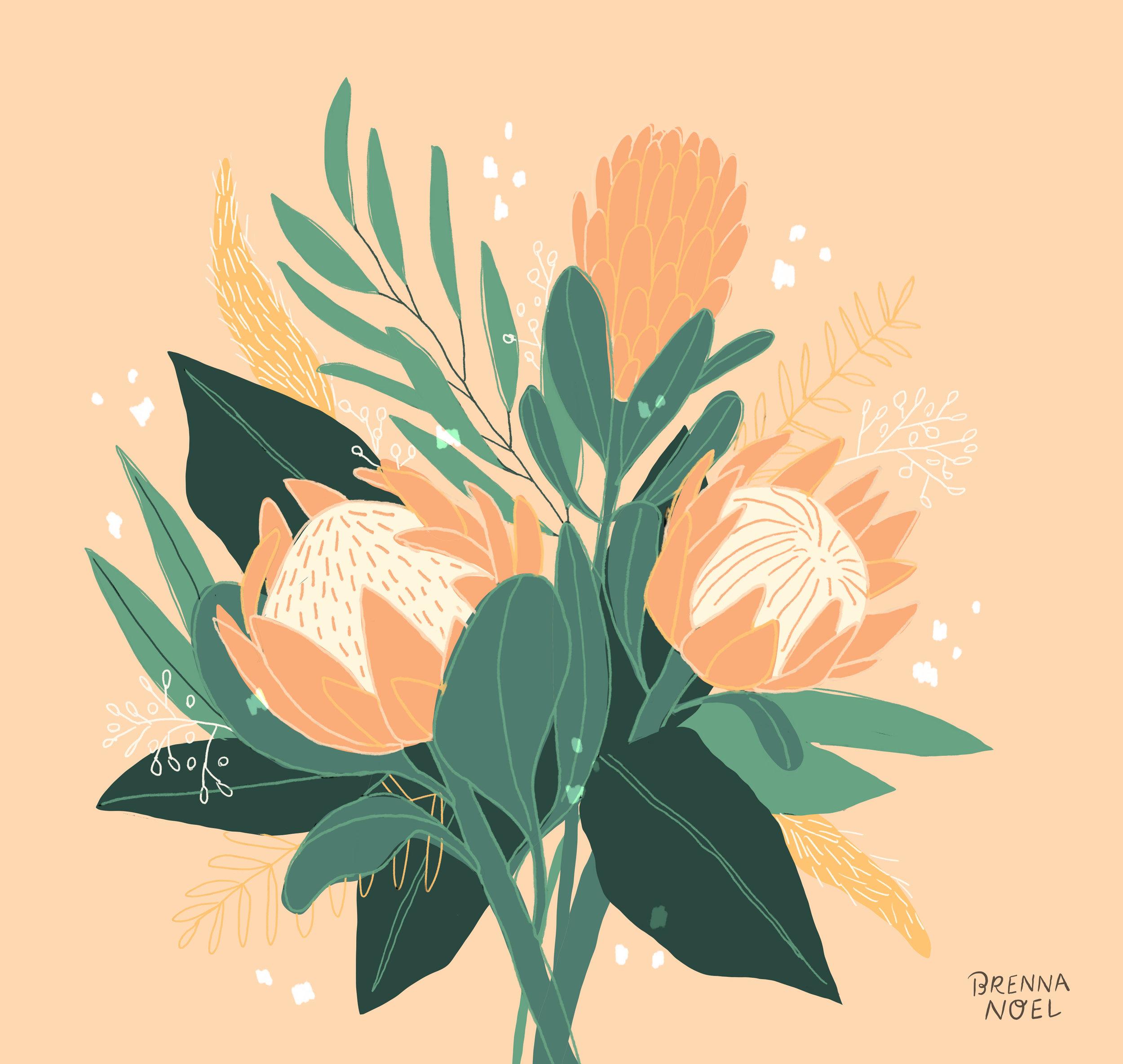 BN-FlowerBouquet.jpg