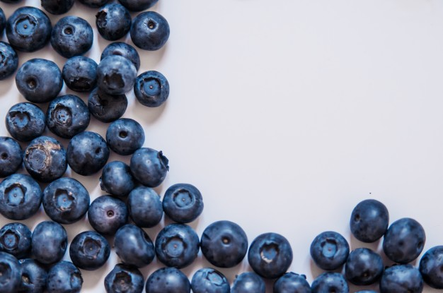fresh-sweet-blueberry-fruit-and-mint-leaf-with-copy-space-dessert-healthy-food-group-of-ripe-blue-juicy-organic-berries-for-web-site-banner-design-isolated-on-white-background_1391-712.jpg