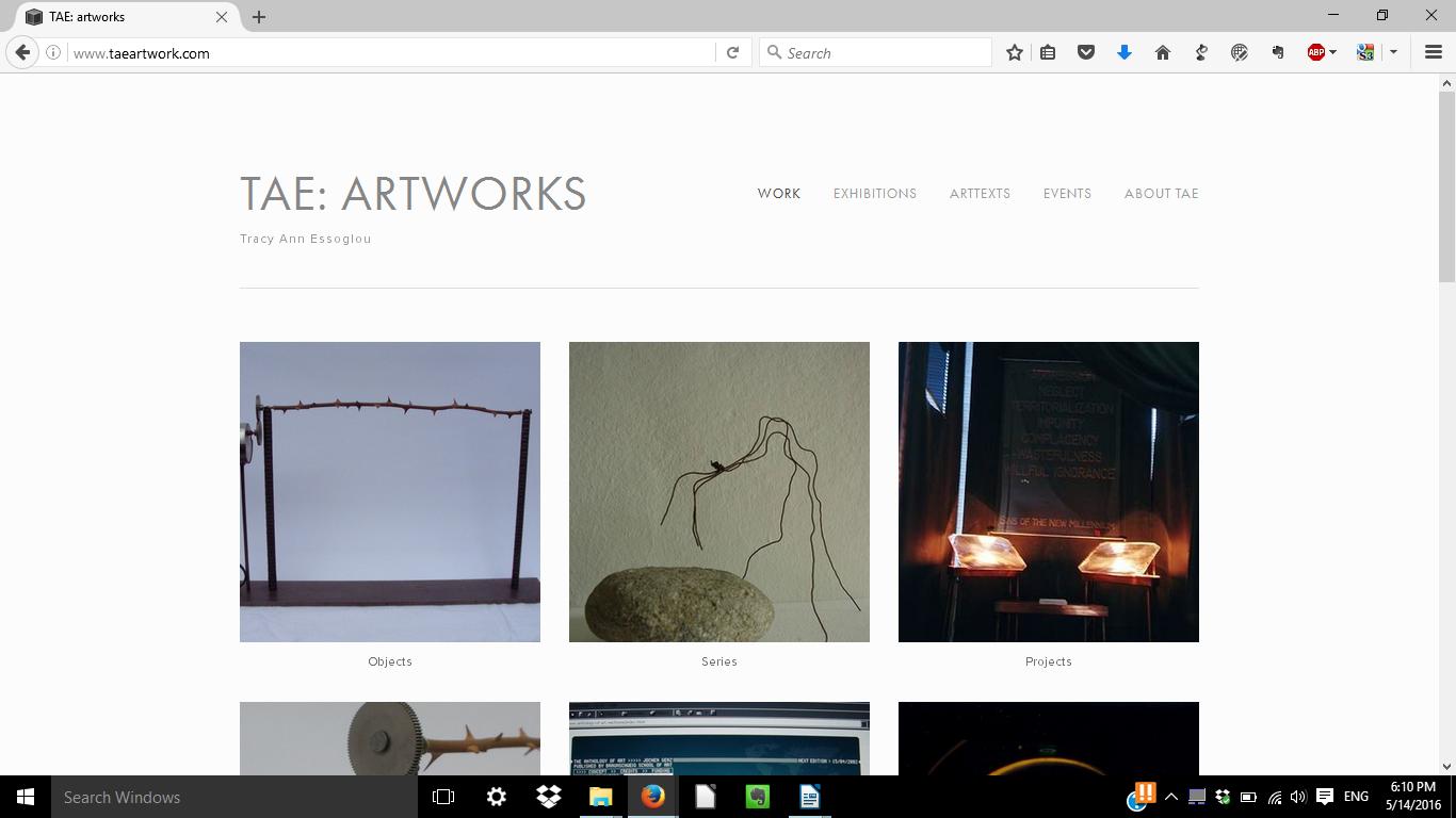 TAEartwork- screenshot.png