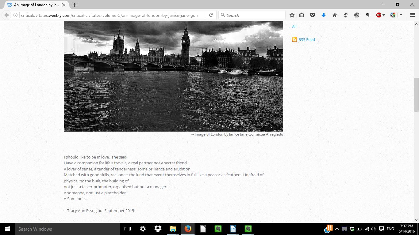 CriticalCivitates-screenshot
