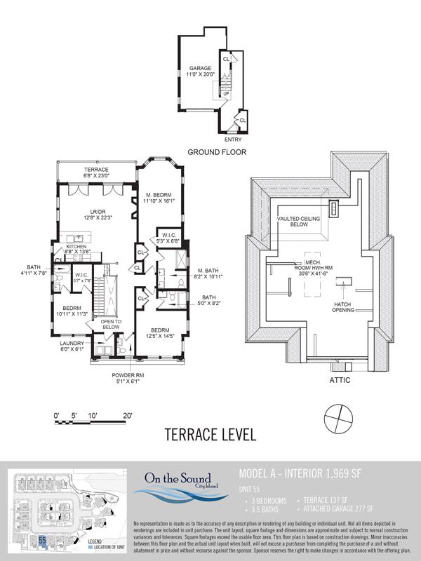 Model-A-55-Terrace-Level.jpg
