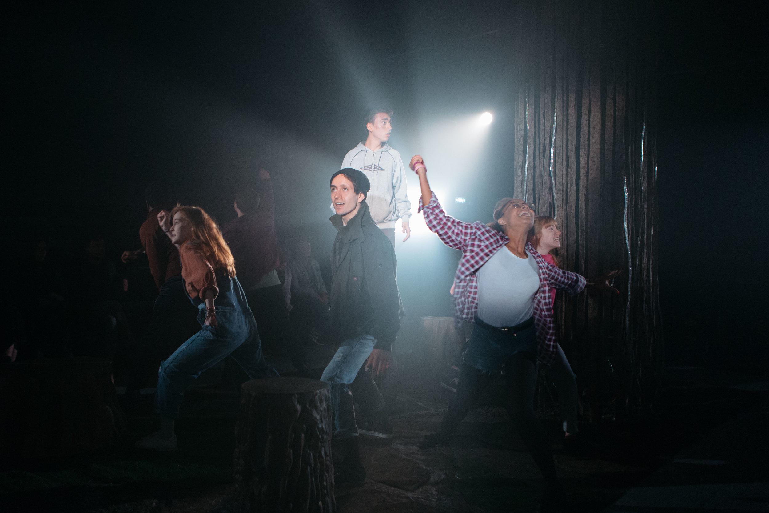 DNA_Southwark Playhouse_NYT_Helen Murray-59.jpg
