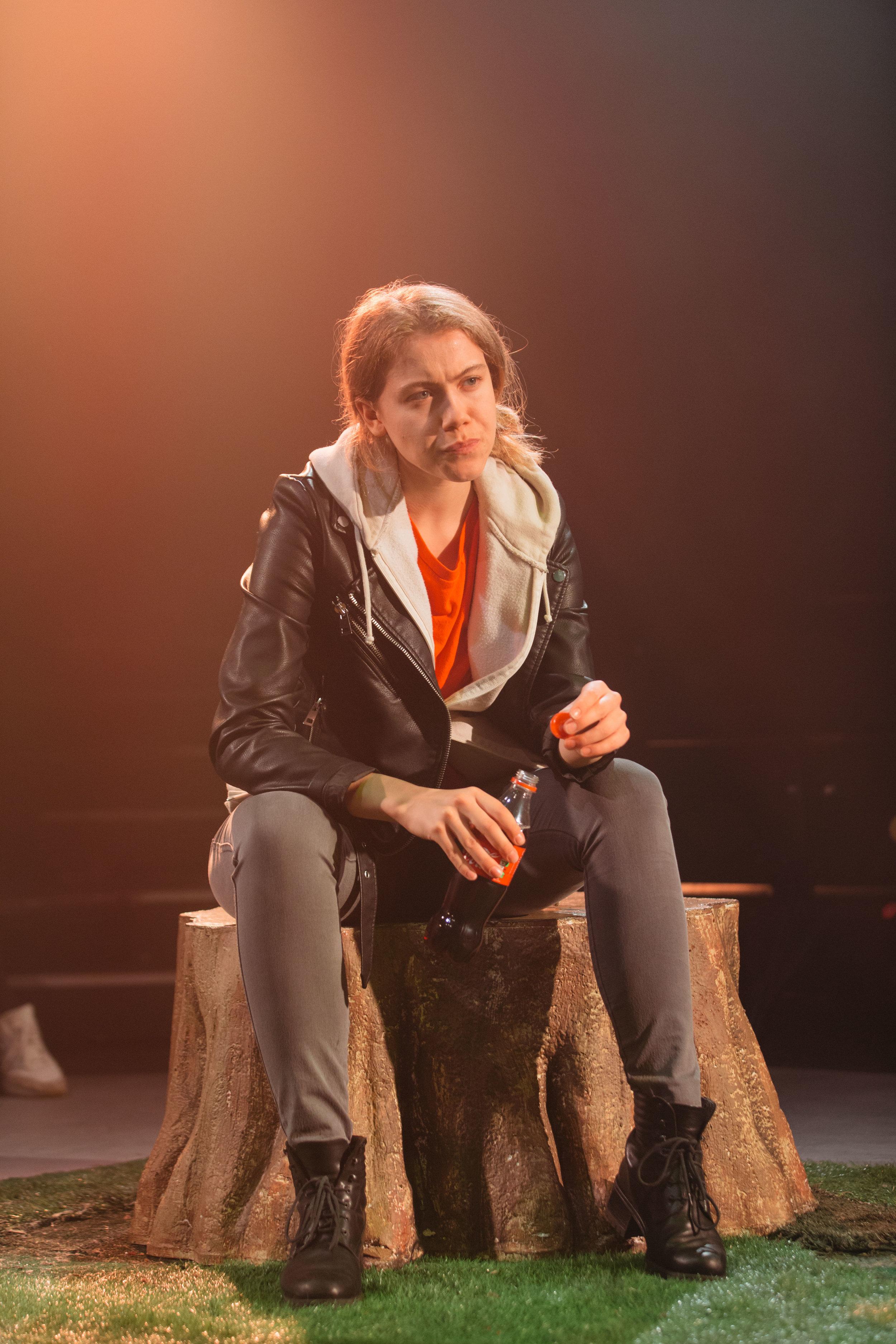 DNA_Southwark Playhouse_NYT_Helen Murray-101.jpg