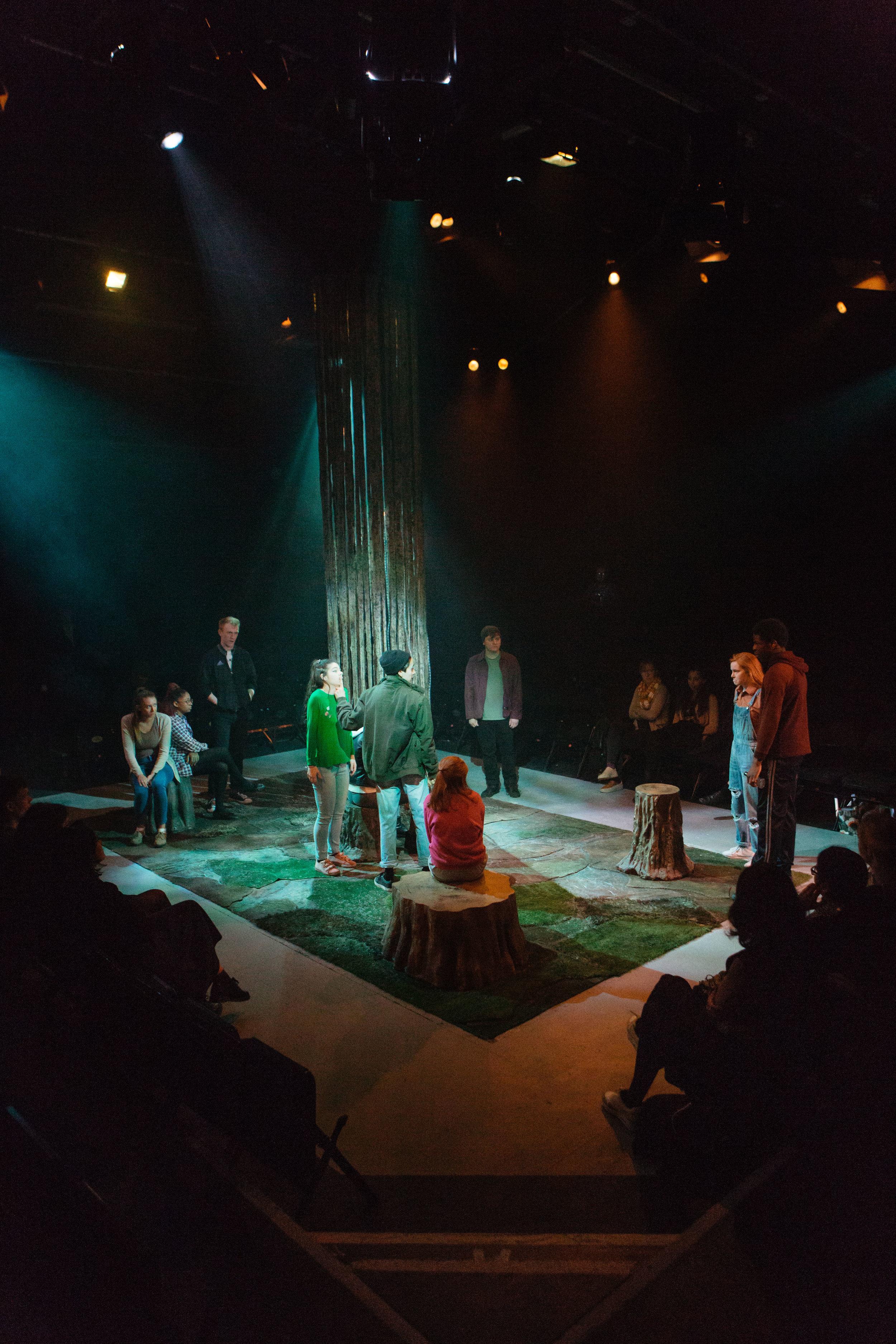 DNA_Southwark Playhouse_NYT_Helen Murray-231.jpg