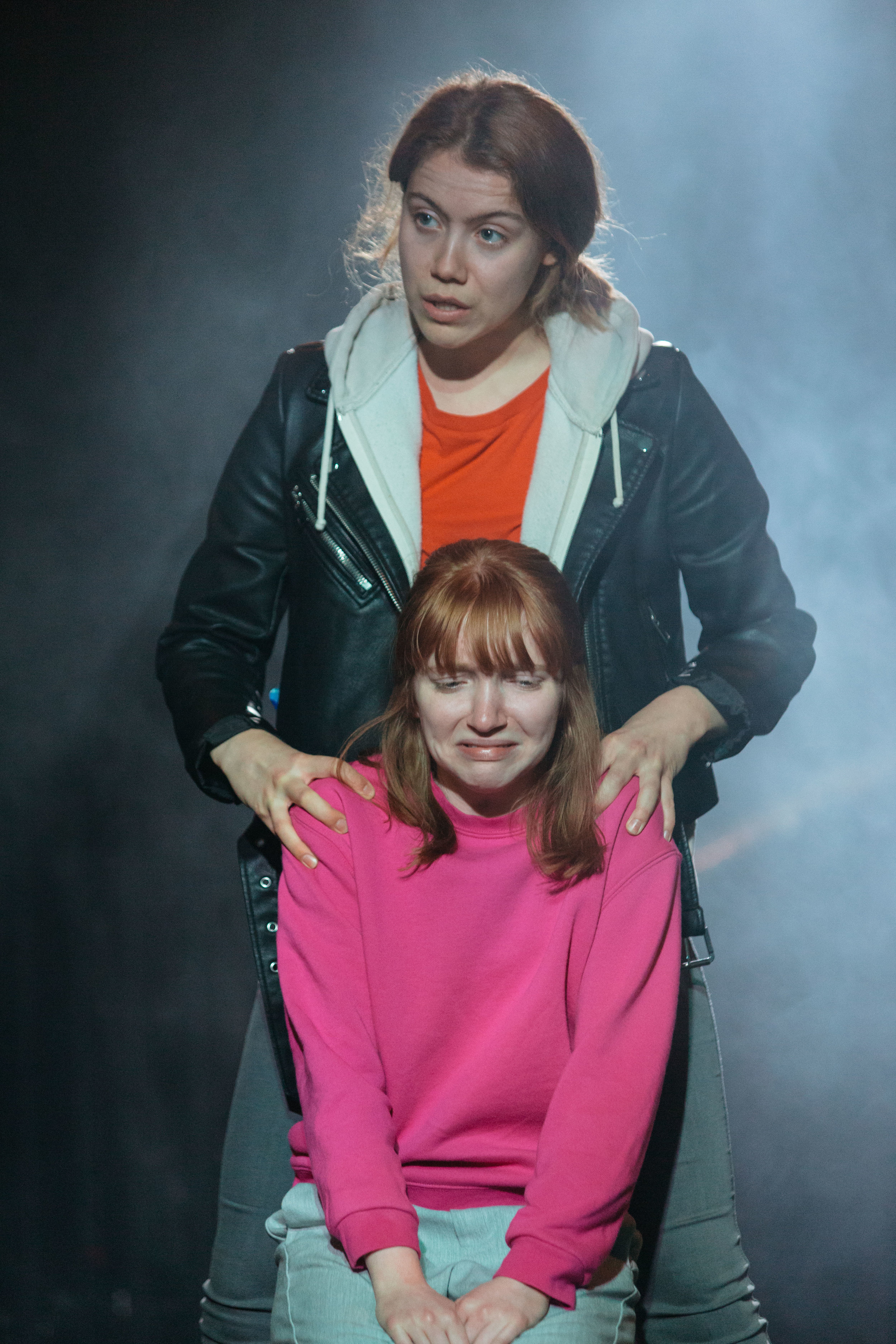 DNA_Southwark Playhouse_NYT_Helen Murray-603.jpg