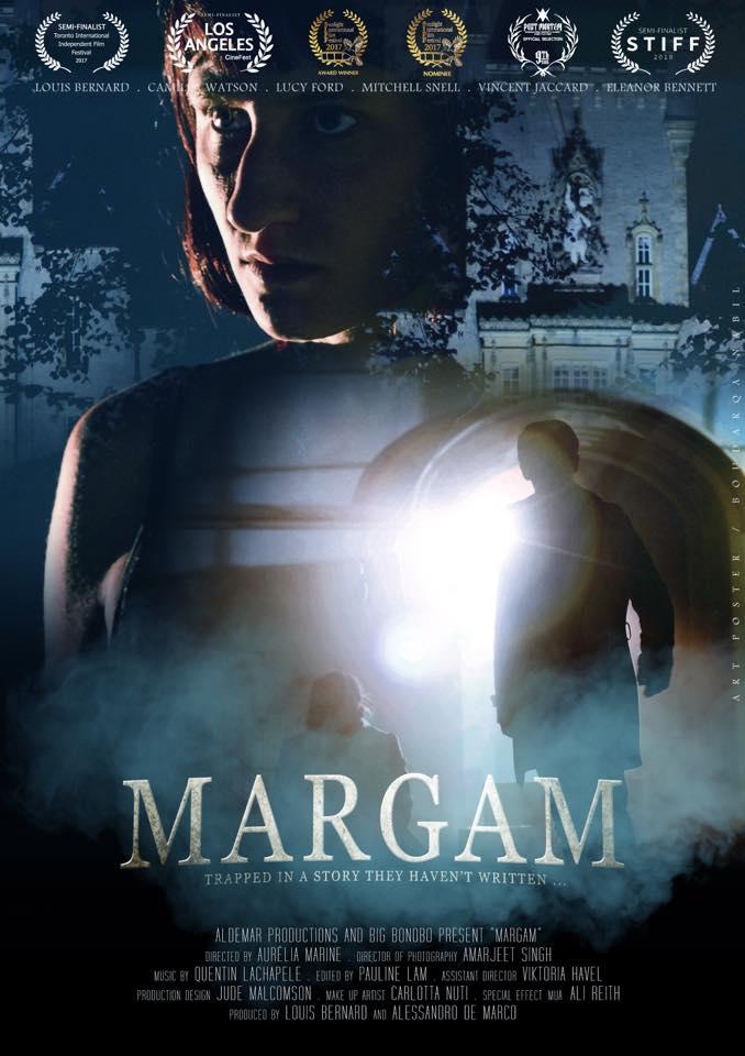 Poster Margam Web.jpg