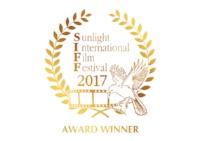award-winner-web.jpg