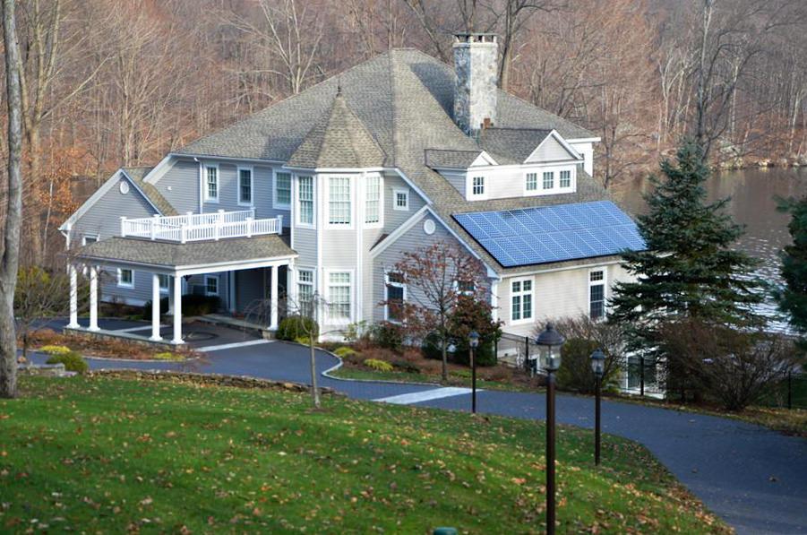 Rocco Iadarola General Contracting Residential-103.jpg