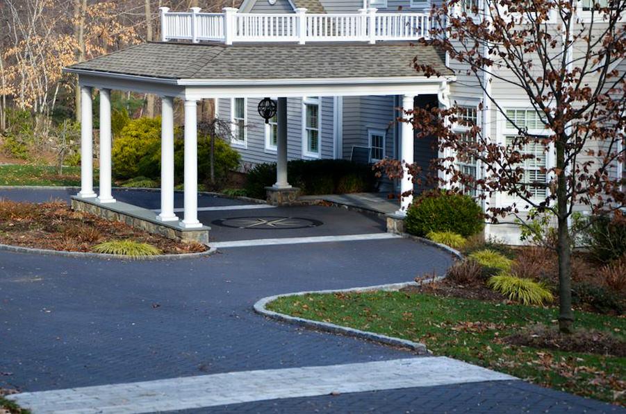 Rocco Iadarola General Contracting Residential-104.jpg