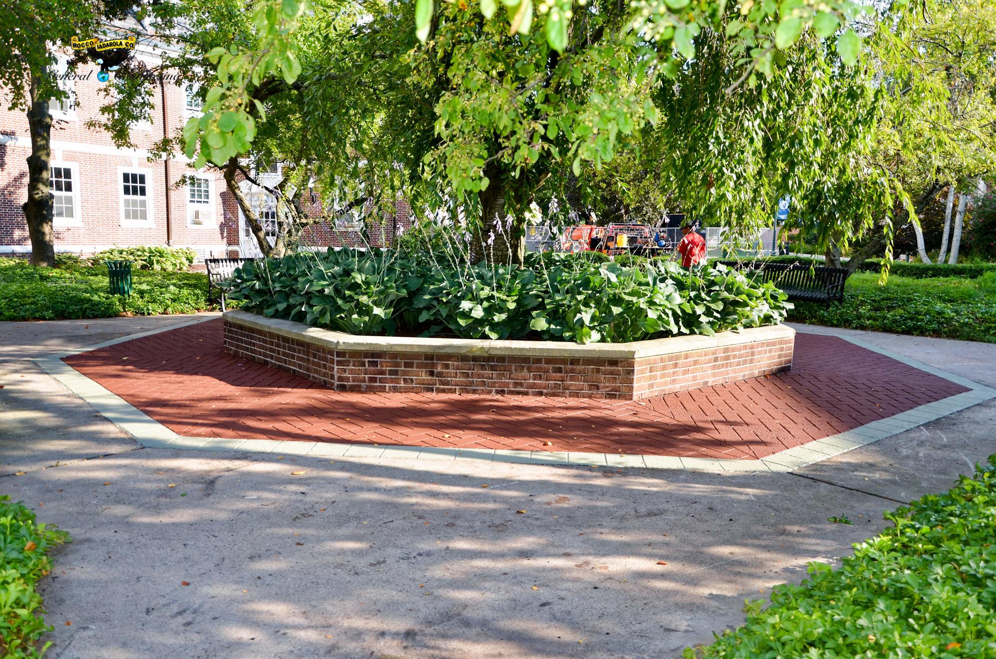 Marcus White Hall CCSU Central Connecticut State University Rocco Iadarola Asphalting-106.jpg