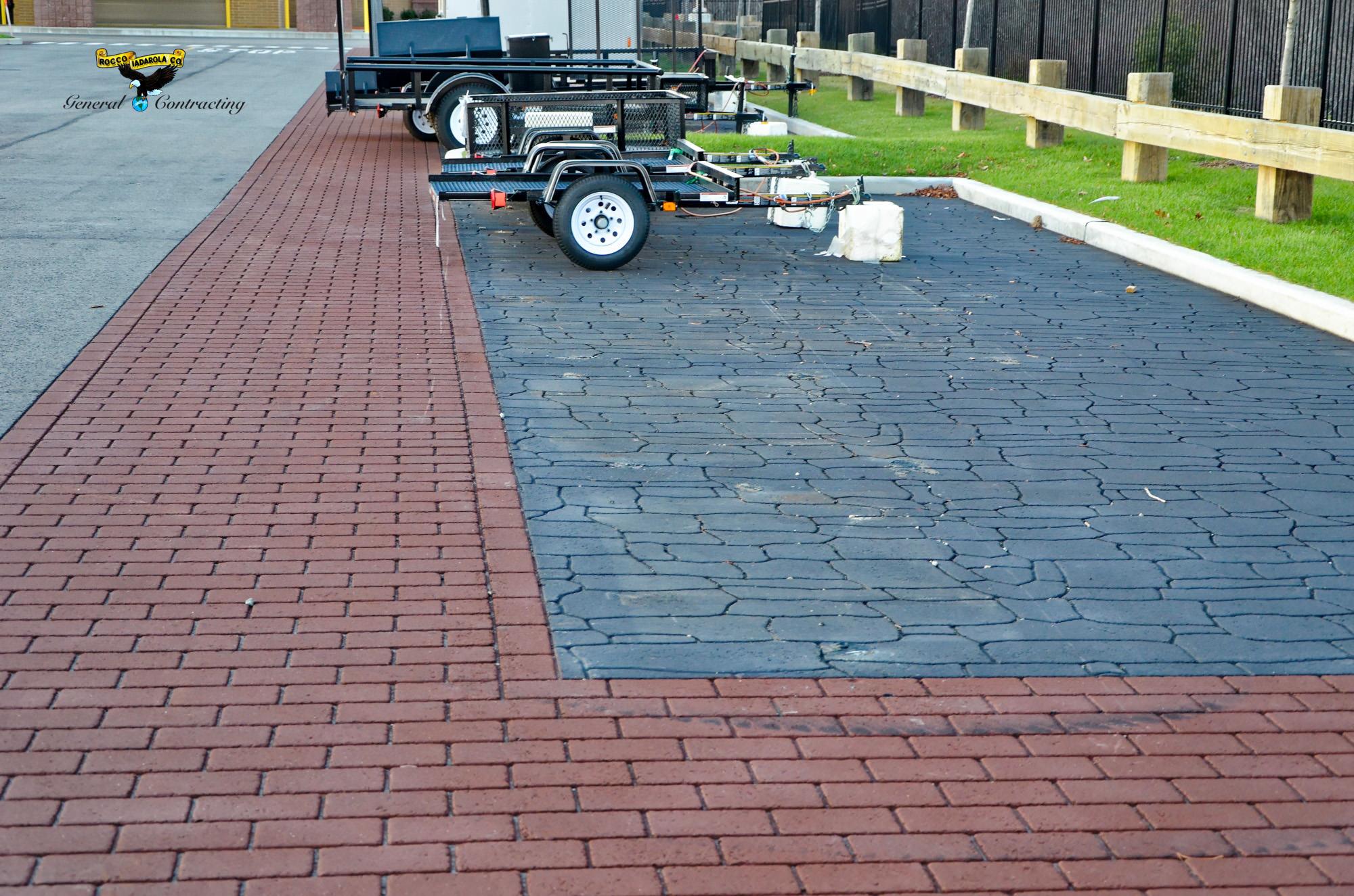 Lowes Commercial Rocco Iadarola Asphalting-100.jpg