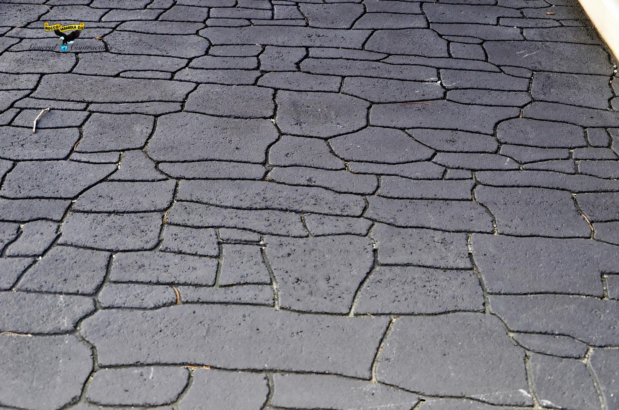 Lowes Commercial Rocco Iadarola Asphalting-101.jpg