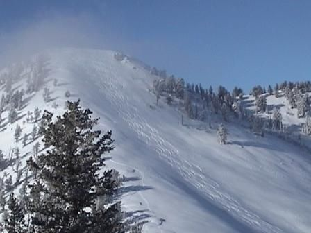 James Peak in November.png