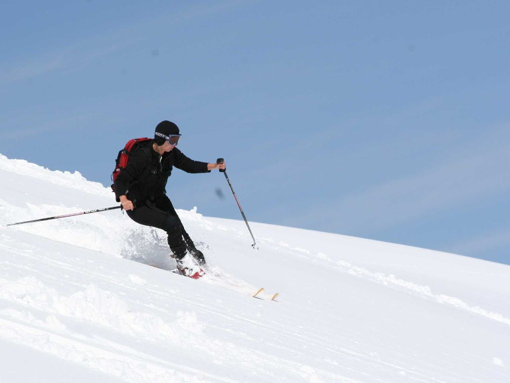 Kathy skiing Memorial day.png