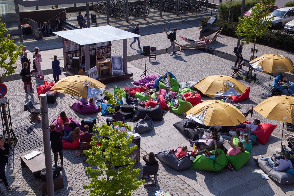 2016_Mai_StadtLesen-AnnaRuhe7.jpg
