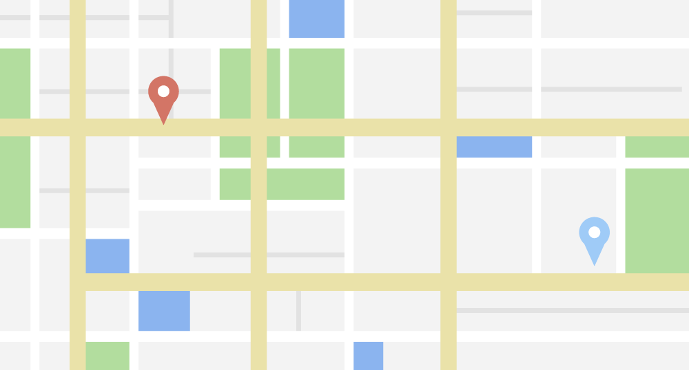 maps-google-reviews.png