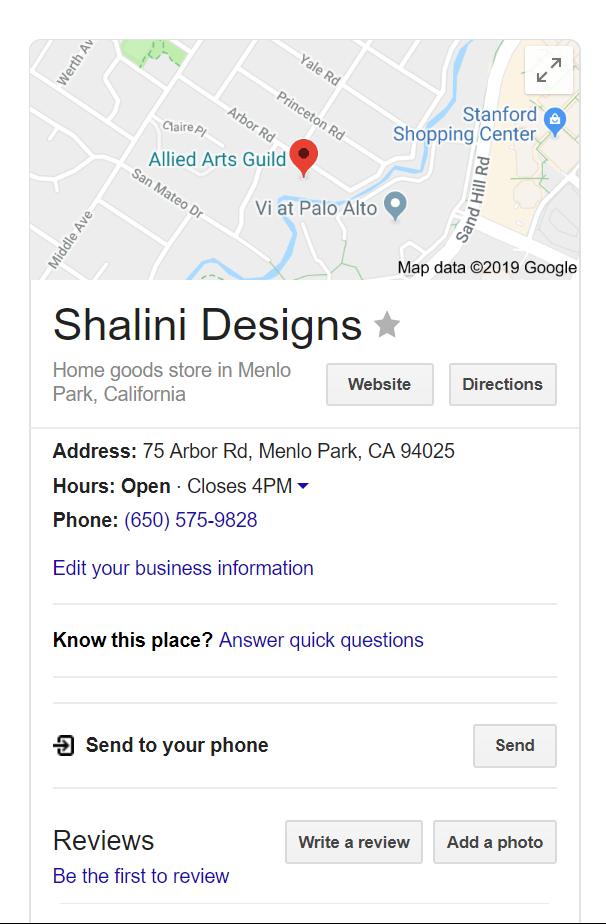 Shalini Designs 75 Arbor Rd Menlo Park, CA 94025 - Google Search.clipular.png