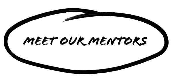 MeetOurMentors.jpg