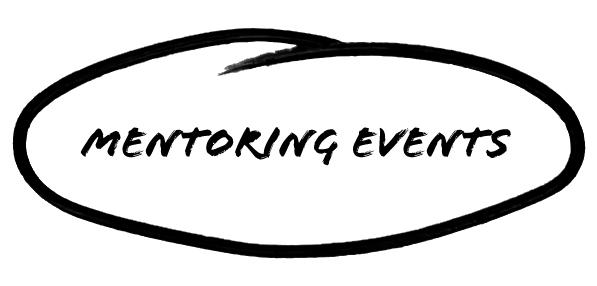 mentoringEvents.jpg