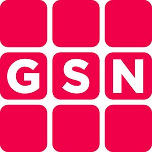 GSN_logos_cherry_CMYK500x500.jpg