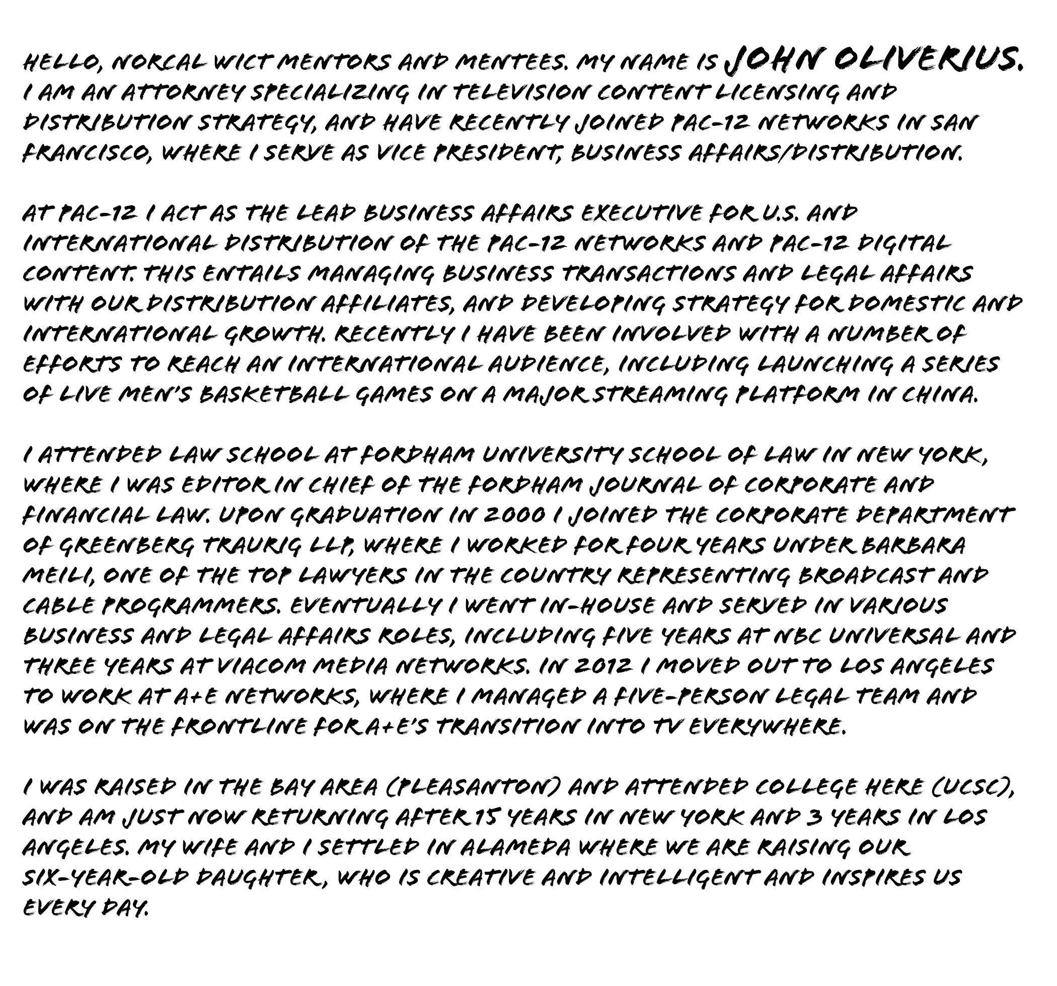 John Oliverus.jpg