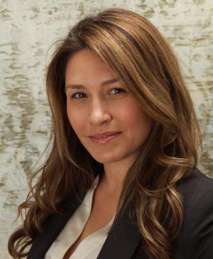 Co-Programming Chair  Lisa Oezalpay  Community Account Manager XFINITY CommunitiesTM Comcast