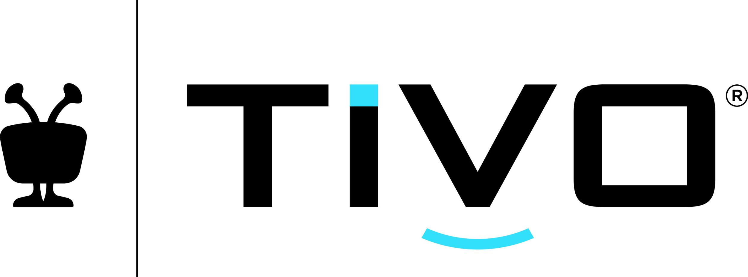 TiVo_lockup_BLK_BLUE.jpg