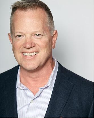 Doug George  Senior Director Turner