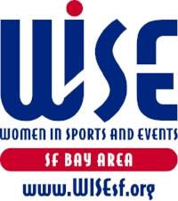 WISE_logo_chapter_SF_bay_area_wURL.JPG