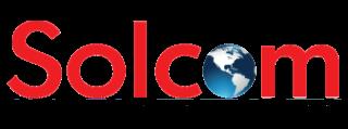 Solcom-Logo-Full-Color-PLAIN.png