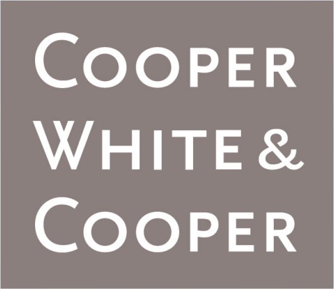 Cooper white and cooper logo.jpg