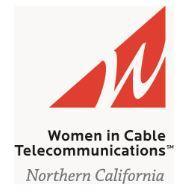 Director-at-Large       Co-Webmaster  Alma Martinez  Assistant, Administrative Services - Sacramento  Comcast