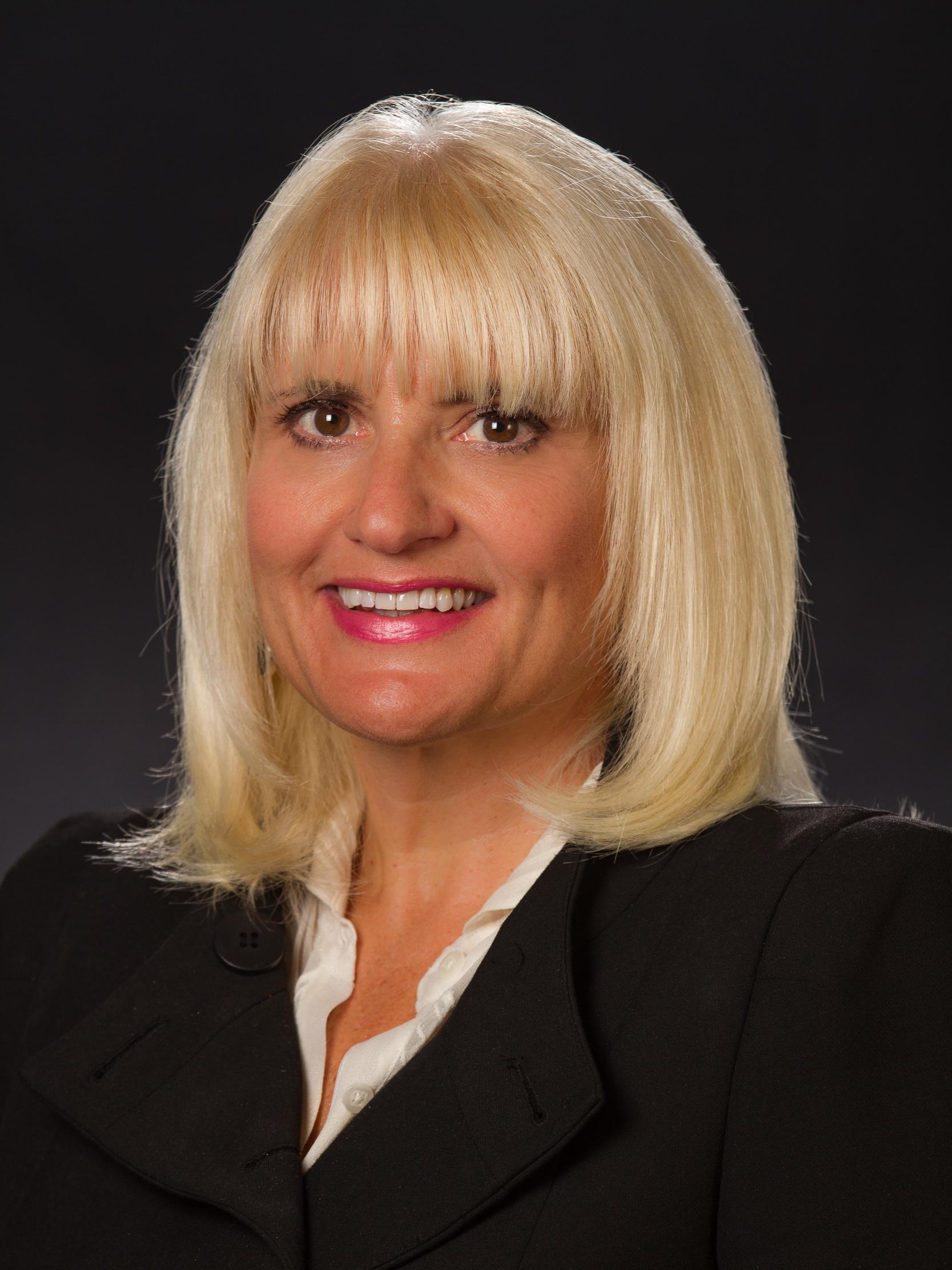 Chapter Advisor  Ingrid Nelson   Senior Vice President Comcast Spotlight