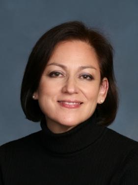 Past - President  Lillian Casares   Senior Director, Affiliate Sales & Marketing Pac-12 Networks