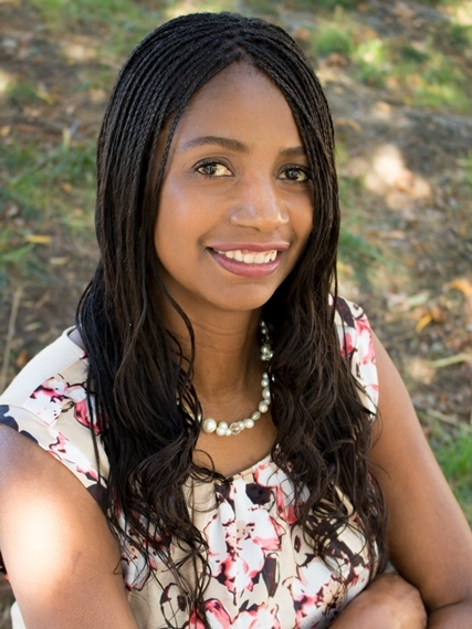 Membership Chair  Valencia Woods  Project Manager  Comcast Business