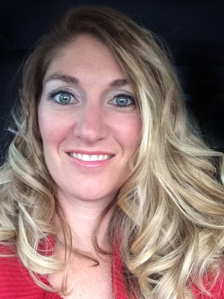 Director-at-Large                      Co-Membership Chair  Jennifer Banta  Administrative Services, Engineering Operations -  Comcast