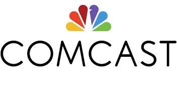 Comcast NBC logo.jpg