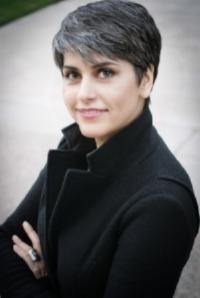 Fay Arjomandi.jpg