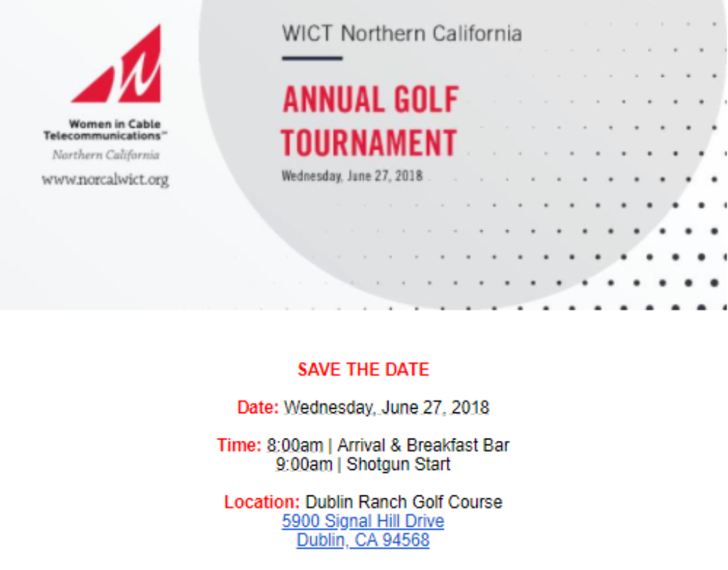 2018 Golf Event Snippet.PNG