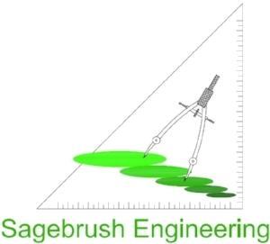 Sagebrush.jpg